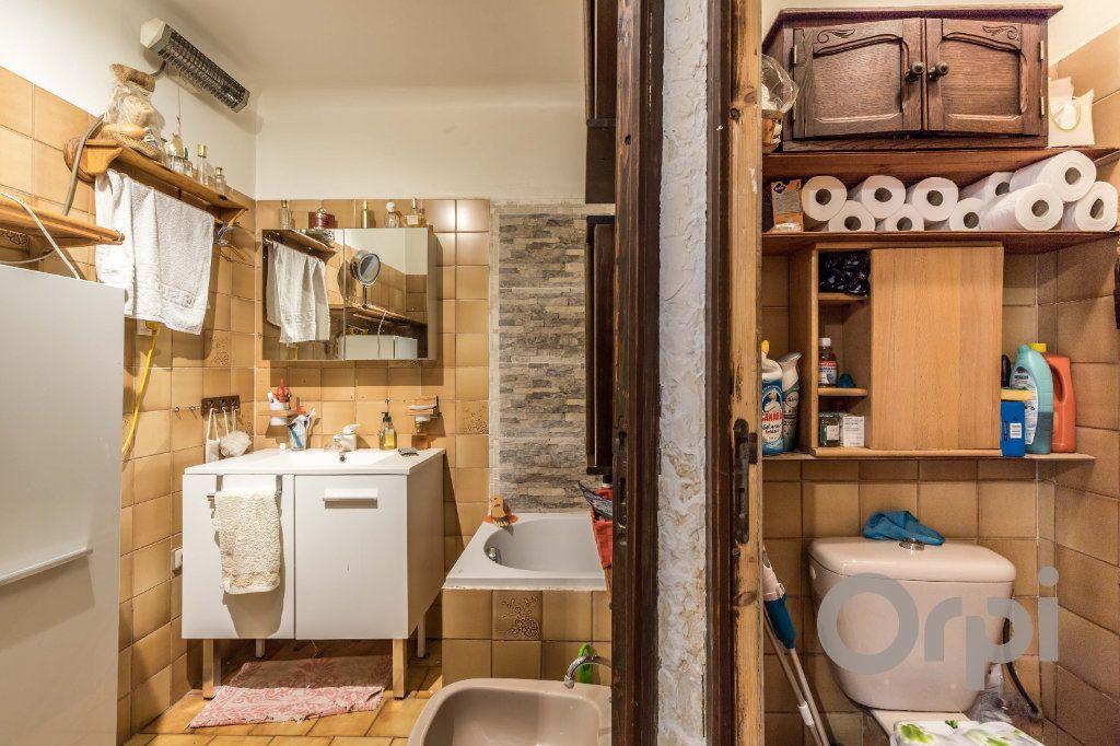 Maison à vendre 9 160m2 à Saint-Blaise vignette-10
