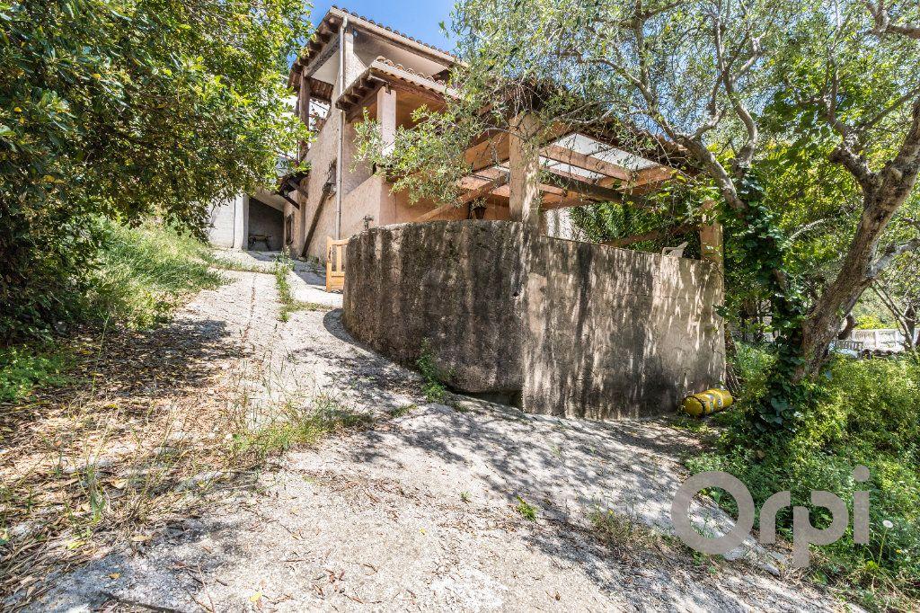 Maison à vendre 9 160m2 à Saint-Blaise vignette-11