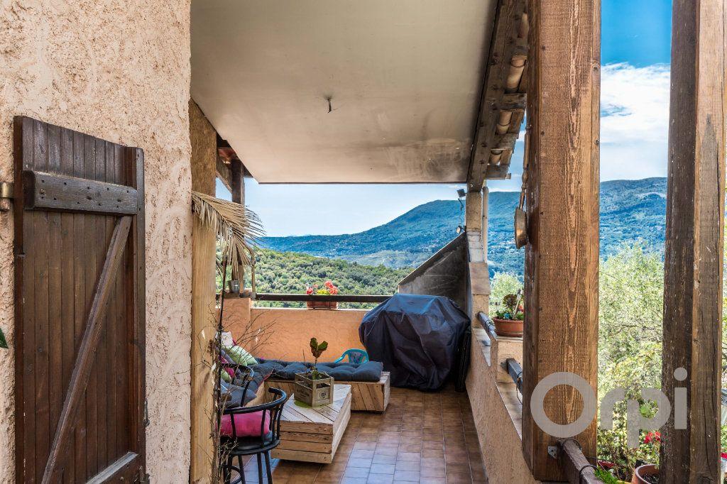 Maison à vendre 9 160m2 à Saint-Blaise vignette-12