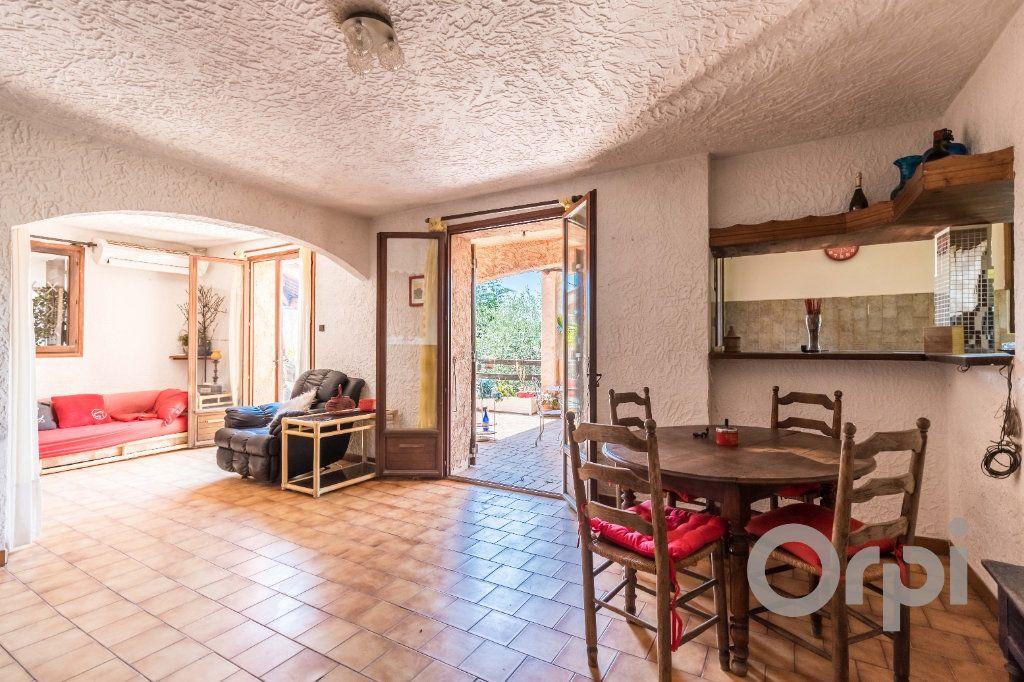 Maison à vendre 9 160m2 à Saint-Blaise vignette-13