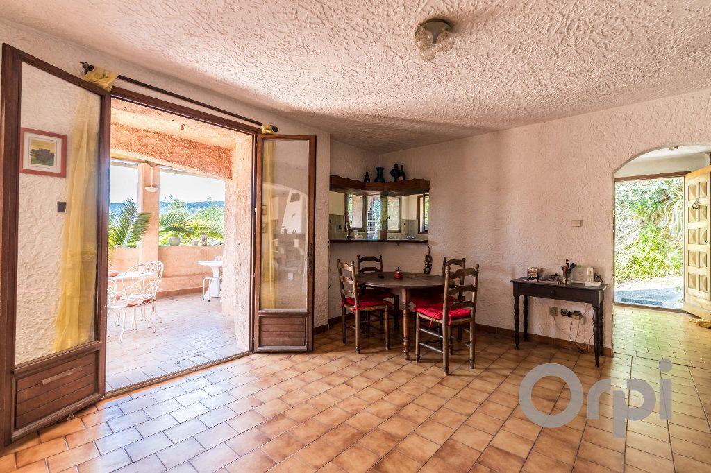 Maison à vendre 9 160m2 à Saint-Blaise vignette-14