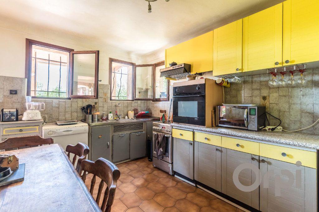 Maison à vendre 9 160m2 à Saint-Blaise vignette-15