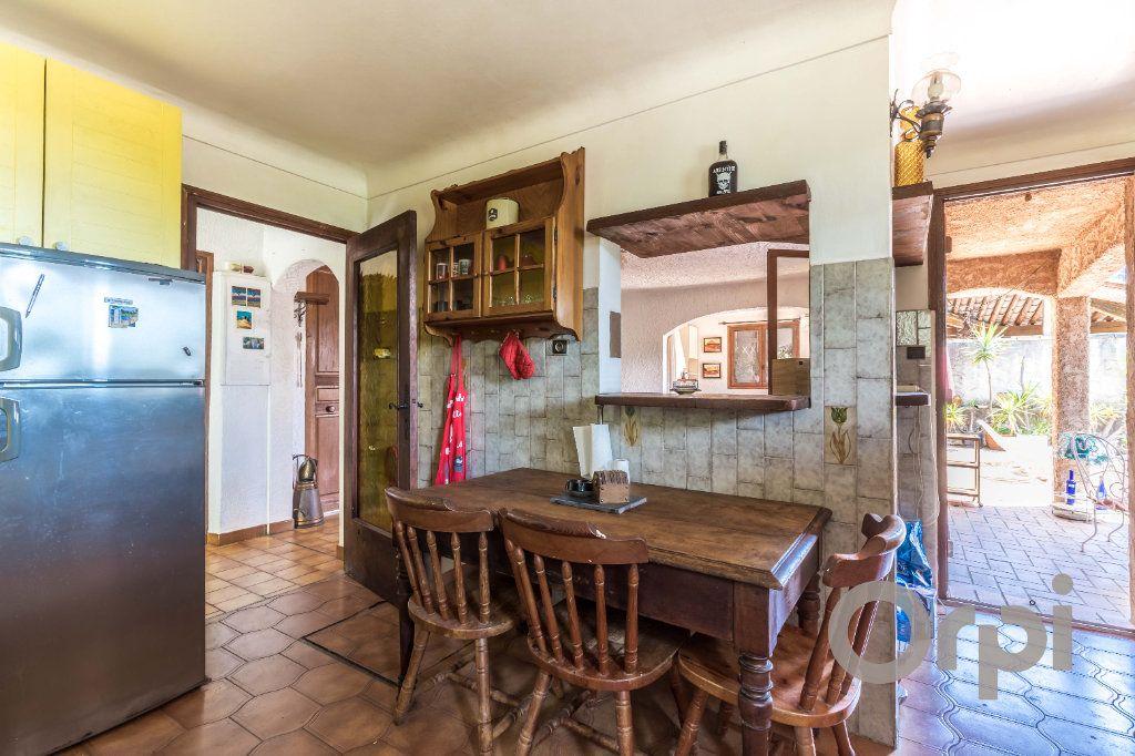 Maison à vendre 9 160m2 à Saint-Blaise vignette-16