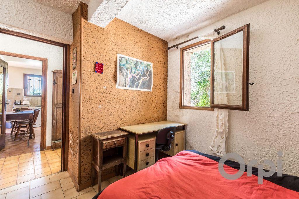 Maison à vendre 9 160m2 à Saint-Blaise vignette-17