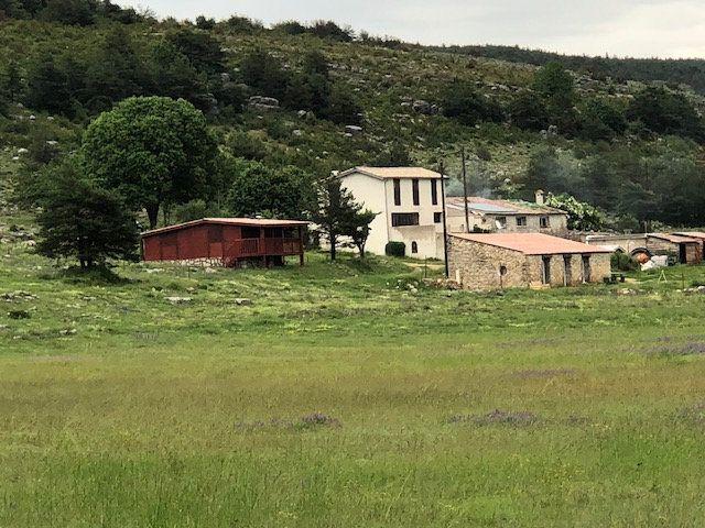 Maison à vendre 2 38m2 à Gréolières vignette-8