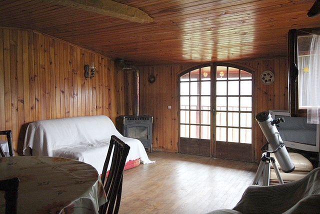 Maison à vendre 2 38m2 à Gréolières vignette-9