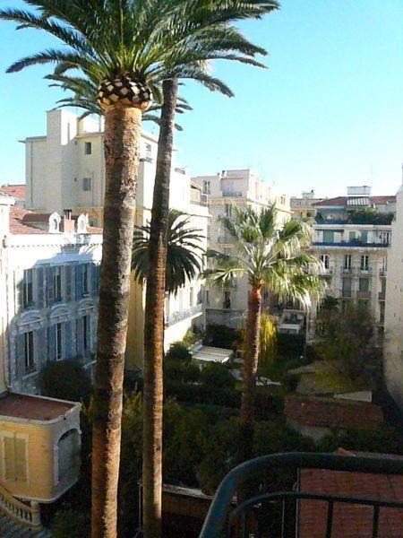Appartement à louer 2 65m2 à Nice vignette-7