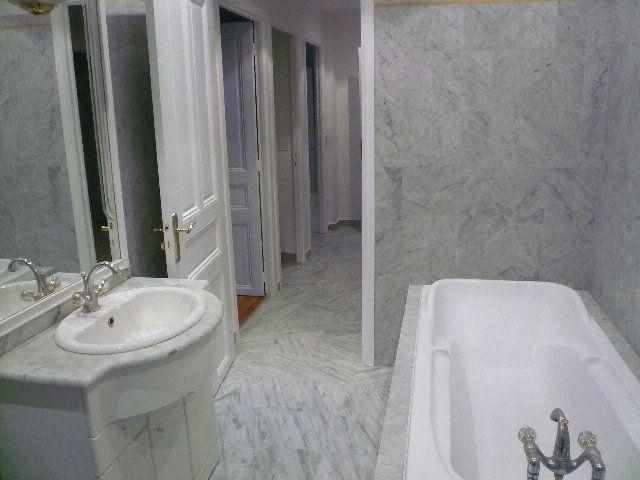 Appartement à louer 3 100m2 à Nice vignette-11
