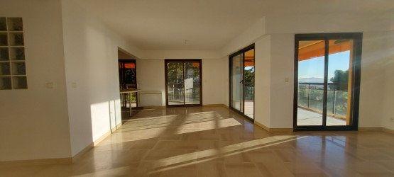 Appartement à louer 4 109m2 à Nice vignette-5
