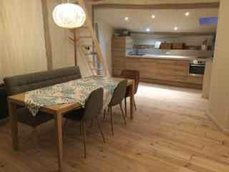 Appartement à vendre 2 44m2 à Saint-Étienne-de-Tinée vignette-1