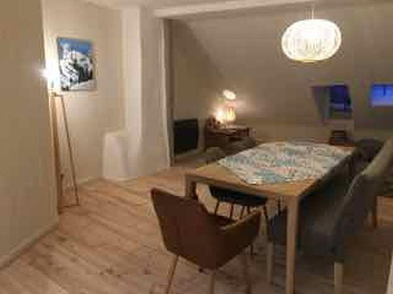 Appartement à vendre 2 44m2 à Saint-Étienne-de-Tinée vignette-2