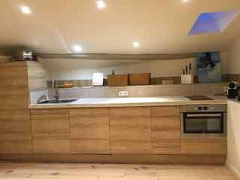 Appartement à vendre 2 44m2 à Saint-Étienne-de-Tinée vignette-3