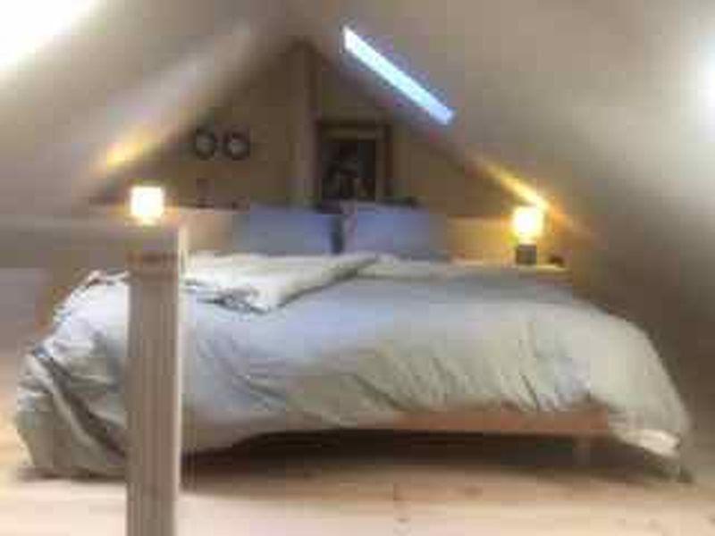 Appartement à vendre 2 44m2 à Saint-Étienne-de-Tinée vignette-4
