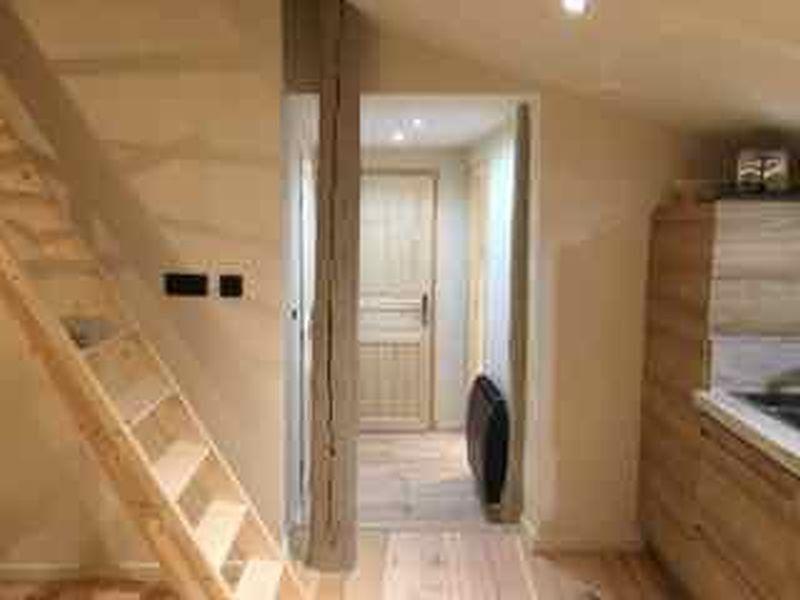 Appartement à vendre 2 44m2 à Saint-Étienne-de-Tinée vignette-10
