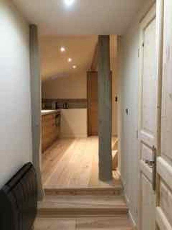 Appartement à vendre 2 44m2 à Saint-Étienne-de-Tinée vignette-11