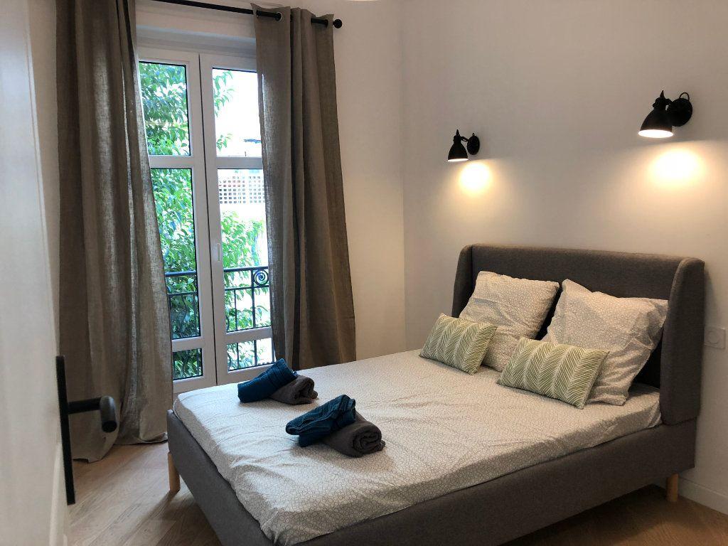 Appartement à vendre 2 34.76m2 à Nice vignette-3