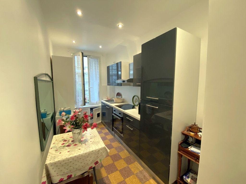 Appartement à vendre 3 75.38m2 à Nice vignette-4
