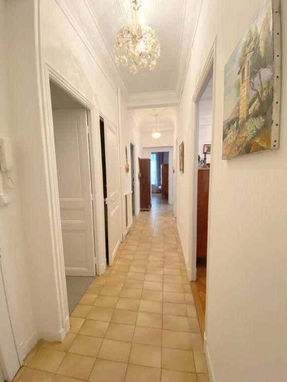 Appartement à vendre 3 75.38m2 à Nice vignette-5