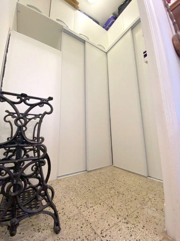 Appartement à vendre 3 75.38m2 à Nice vignette-6