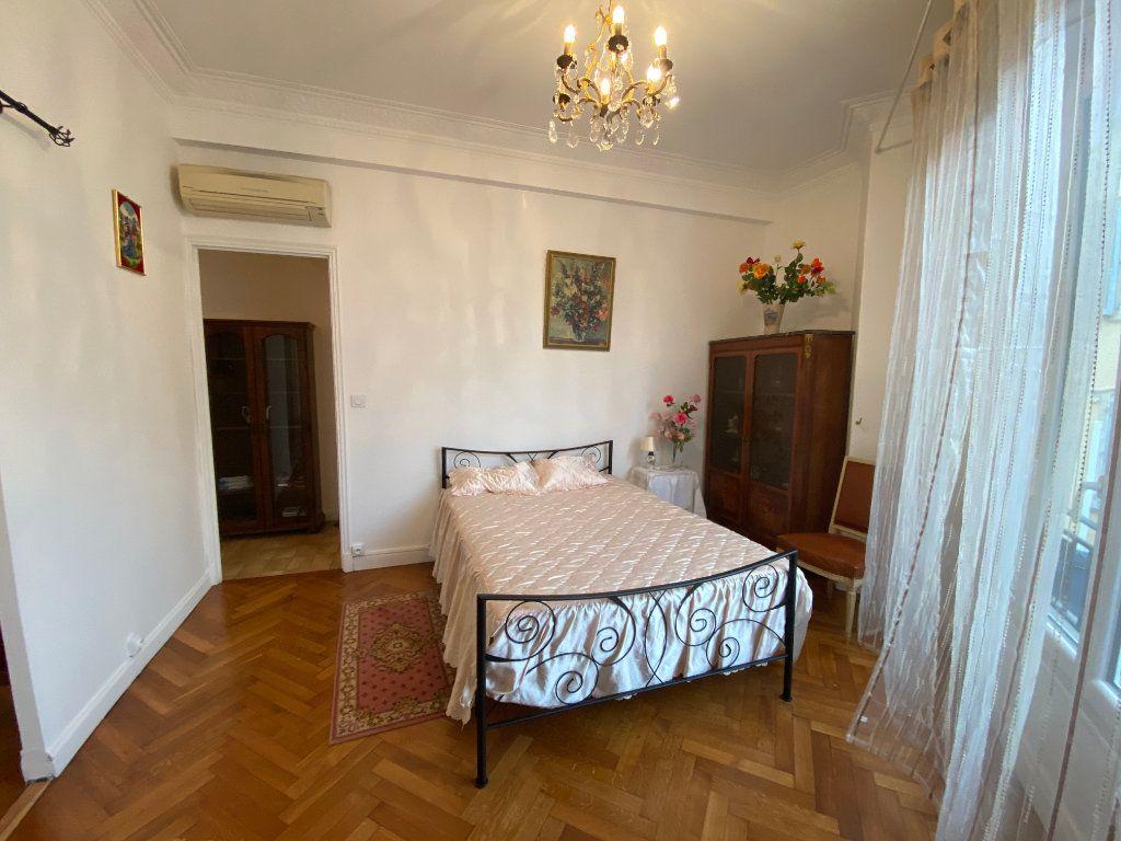 Appartement à vendre 3 75.38m2 à Nice vignette-7