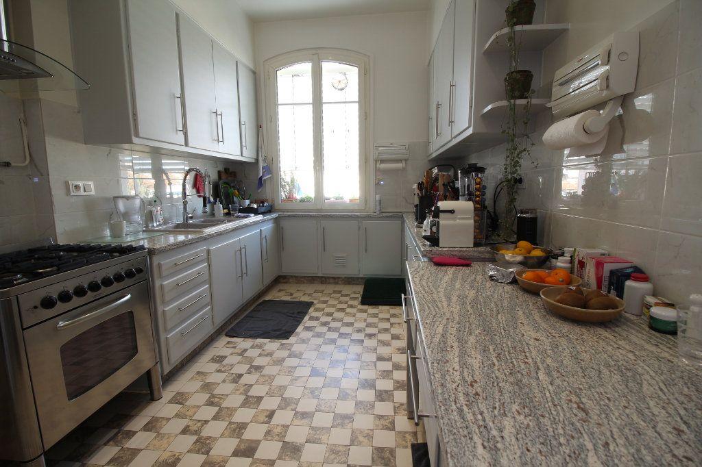 Appartement à vendre 7 230m2 à Nice vignette-5