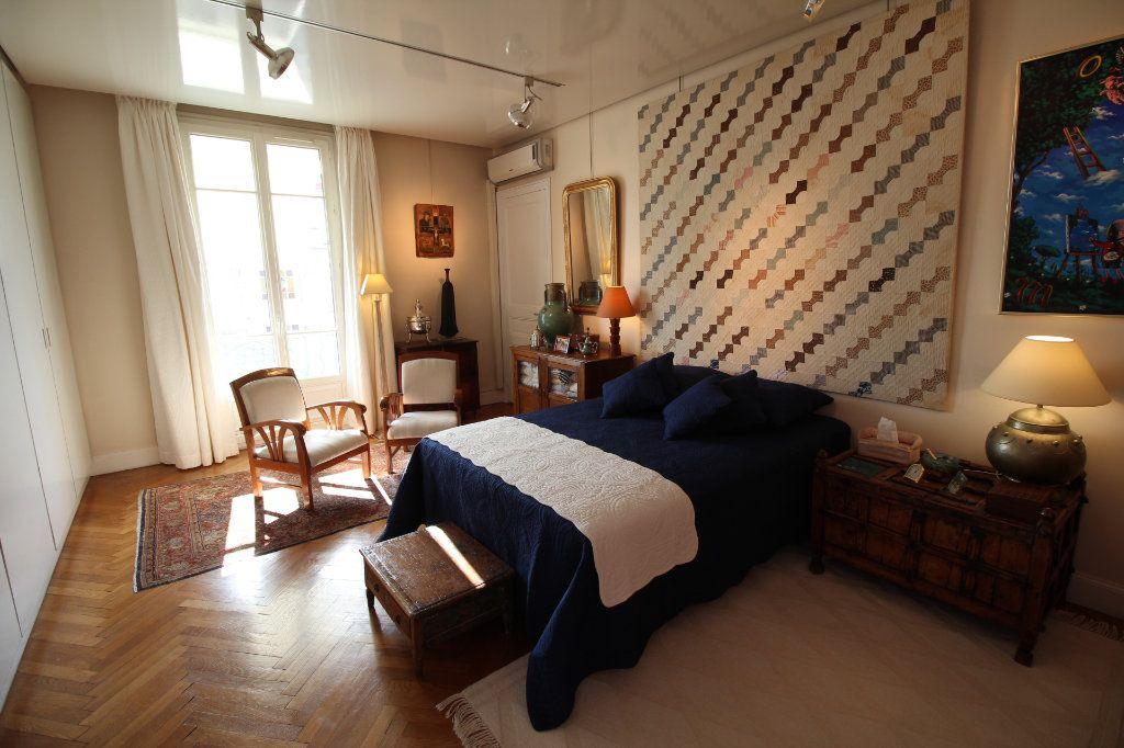 Appartement à vendre 7 230m2 à Nice vignette-8