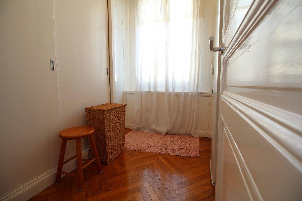 Appartement à vendre 7 230m2 à Nice vignette-14