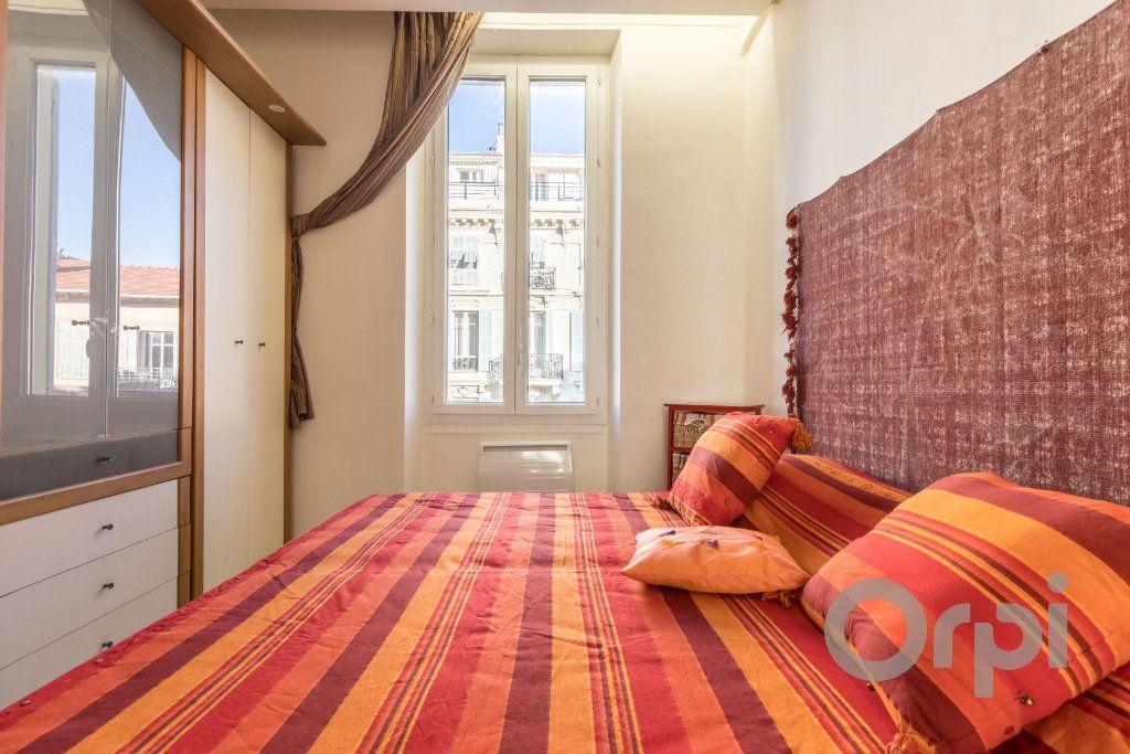 Appartement à vendre 3 57.26m2 à Nice vignette-5