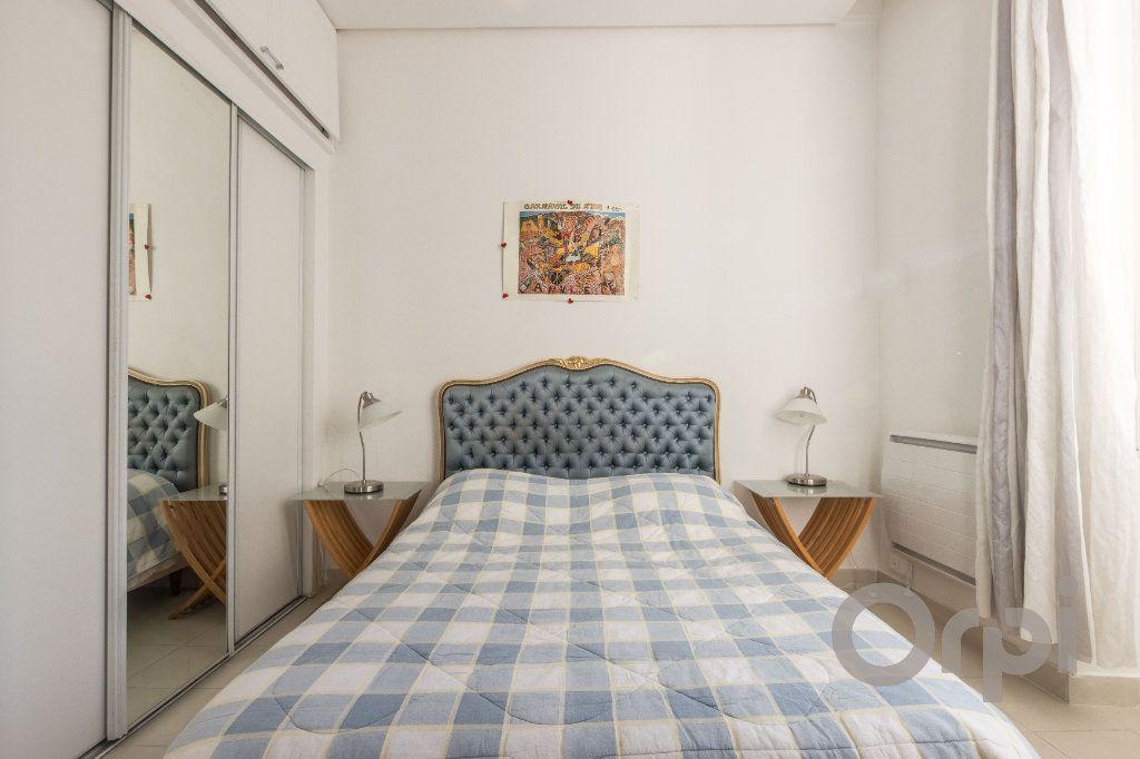 Appartement à vendre 3 57.26m2 à Nice vignette-6
