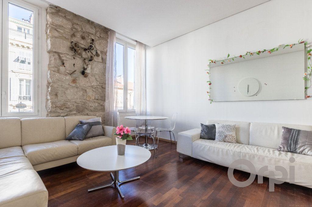 Appartement à vendre 3 57.26m2 à Nice vignette-12