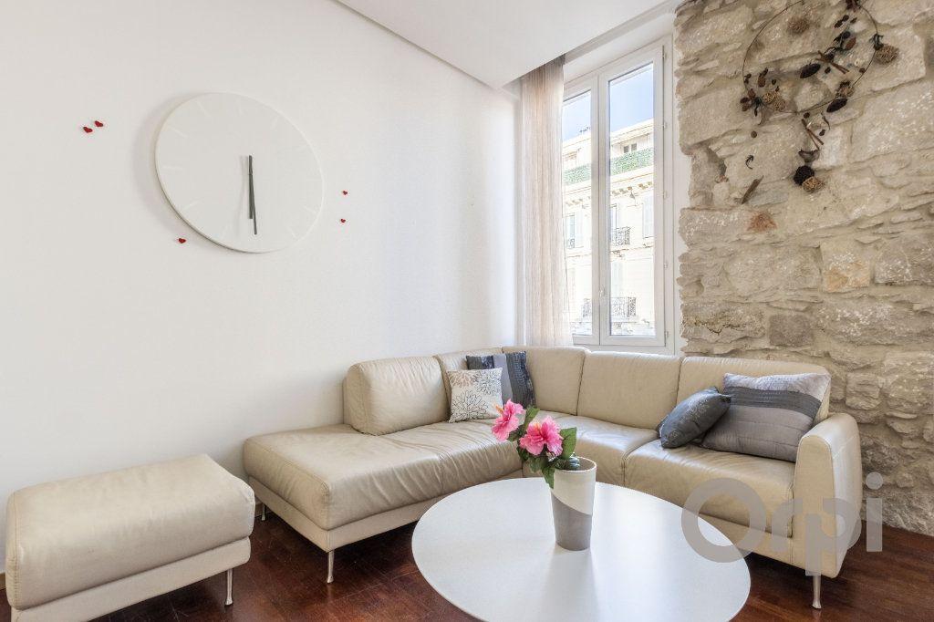 Appartement à vendre 3 57.26m2 à Nice vignette-13
