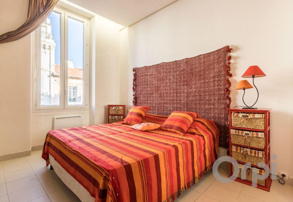 Appartement à vendre 3 57.26m2 à Nice vignette-14