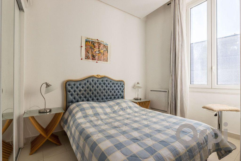 Appartement à vendre 3 57.26m2 à Nice vignette-15