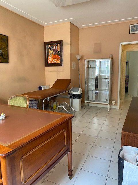 Appartement à vendre 3 58m2 à Nice vignette-6