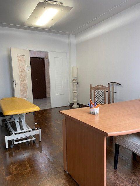 Appartement à vendre 3 58m2 à Nice vignette-7