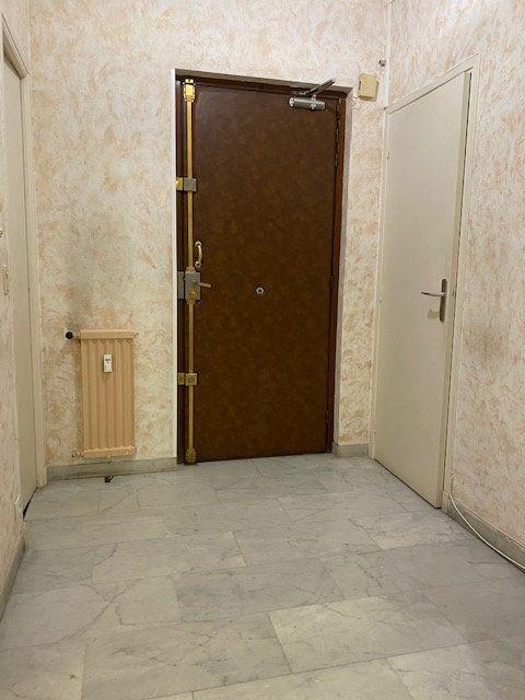 Appartement à vendre 3 58m2 à Nice vignette-9