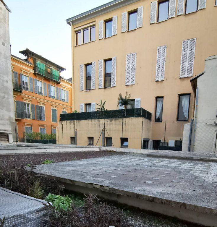 Appartement à vendre 3 58m2 à Nice vignette-10