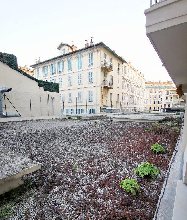 Appartement à vendre 3 58m2 à Nice vignette-11