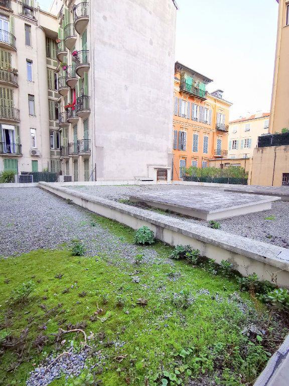 Appartement à vendre 3 58m2 à Nice vignette-12