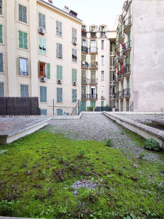 Appartement à vendre 3 58m2 à Nice vignette-13