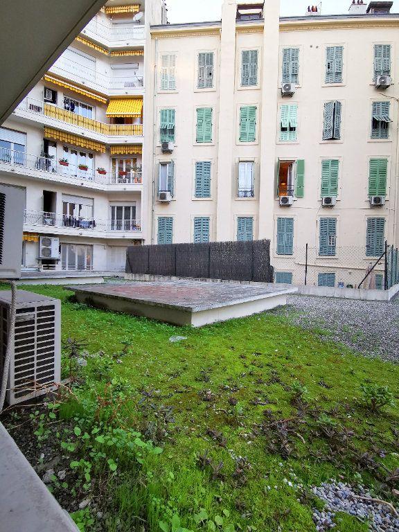 Appartement à vendre 3 58m2 à Nice vignette-14