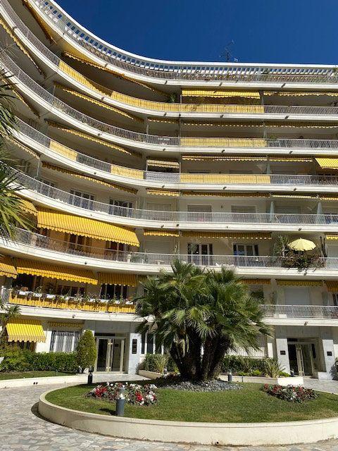 Appartement à vendre 3 58m2 à Nice vignette-15
