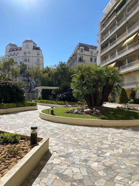 Appartement à vendre 3 58m2 à Nice vignette-17