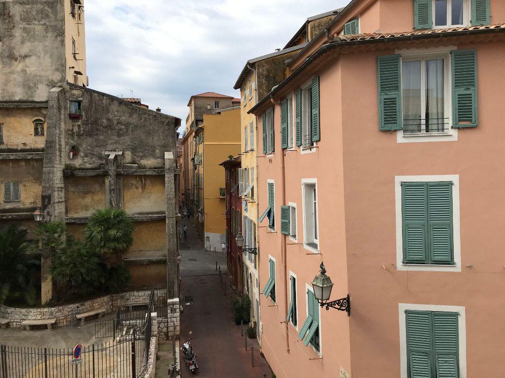 Appartement à louer 2 42m2 à Nice vignette-6