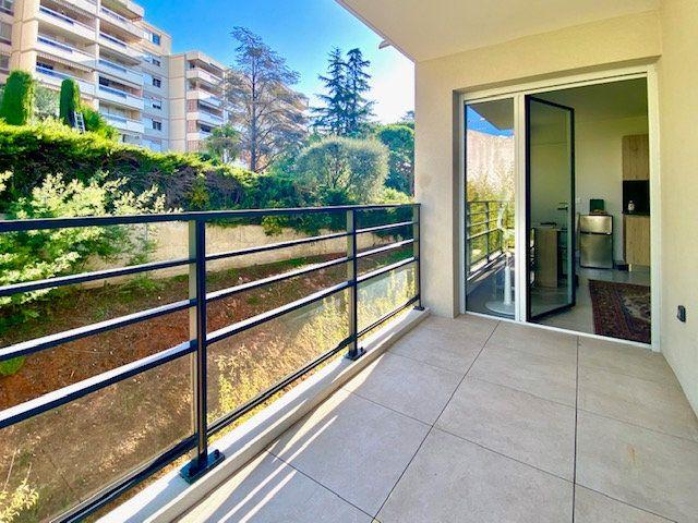 Appartement à vendre 1 25.86m2 à Nice vignette-7