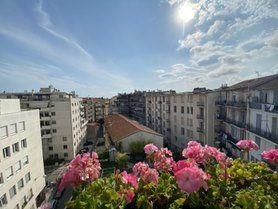 Appartement à vendre 3 70.69m2 à Nice vignette-2