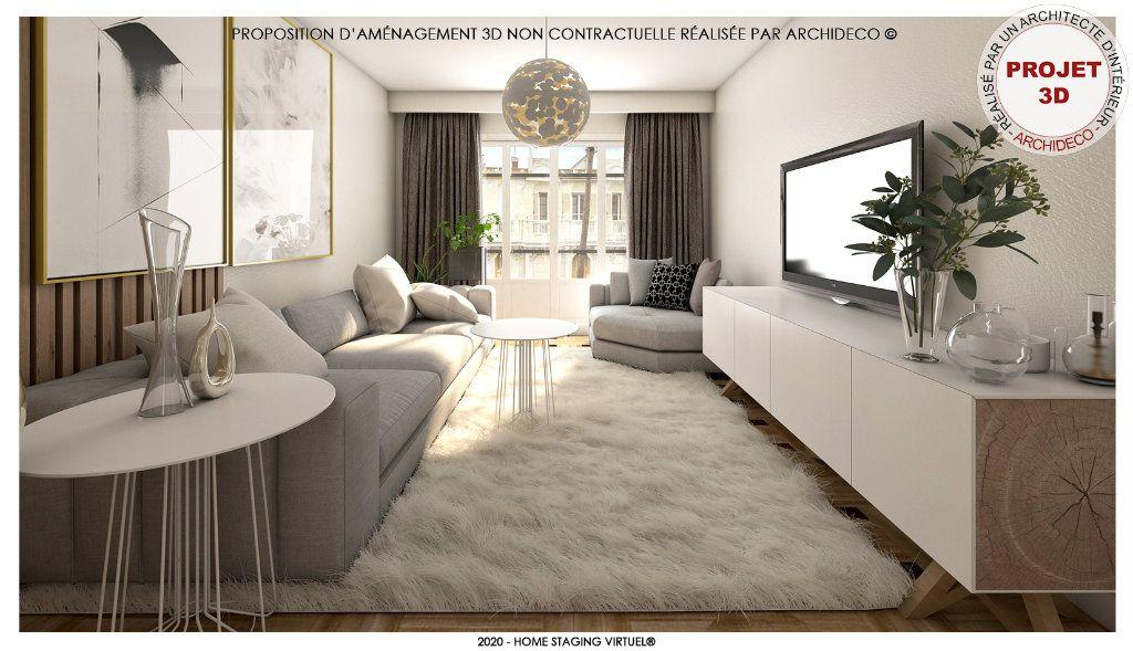 Appartement à vendre 3 70.69m2 à Nice vignette-4