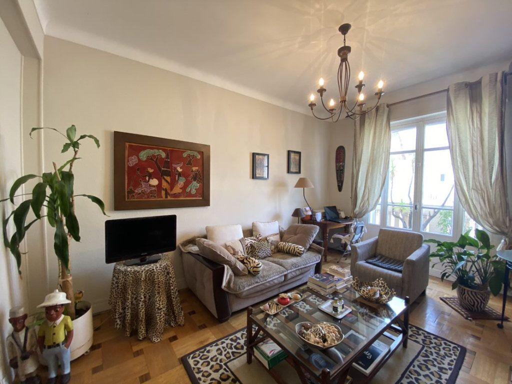 Appartement à vendre 3 70.69m2 à Nice vignette-5