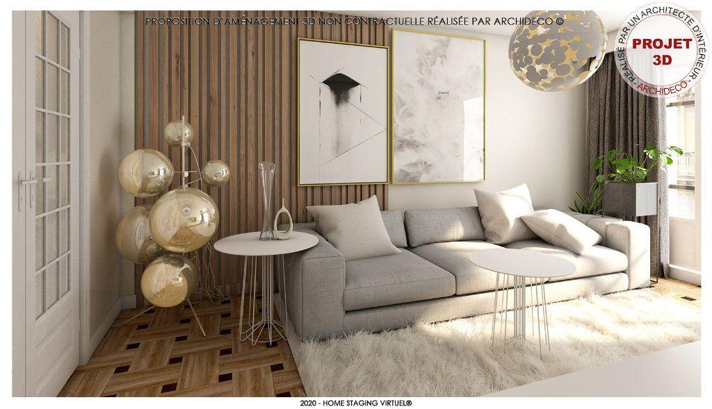 Appartement à vendre 3 70.69m2 à Nice vignette-6
