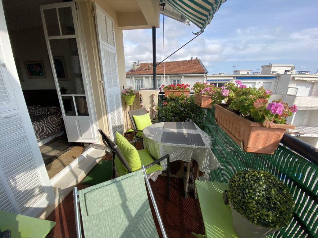 Appartement à vendre 3 70.69m2 à Nice vignette-7